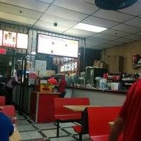 Photo taken at Mario's Pizza Palace by Joel V. on 11/2/2014