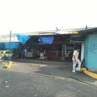 Photo taken at Sabanitas by Eduardo B. on 3/26/2016