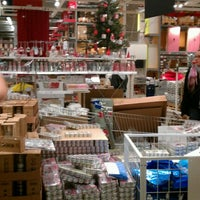 Das Foto wurde bei IKEA von Freya K. am 10/2/2012 aufgenommen