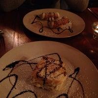 La Locanda Del Ghiottone Restaurant