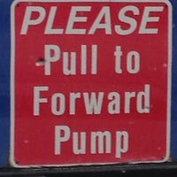 Photo taken at Costco Gas Station by David E. on 1/24/2015