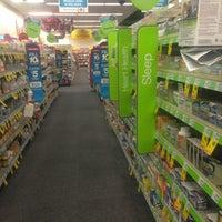 cvs pharmacy 6 tips