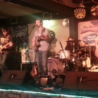 Photo taken at The Railroad Blues by Amber N. on 7/29/2013