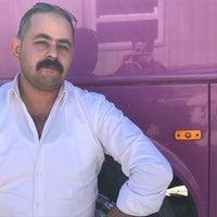 Photo taken at S.S.Minübüscüler Koop. Özel Halk Otobüsleri Başkanlığı by MAHİR K. on 5/20/2017