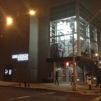 Photo taken at Williamsburg Cinemas by Bradley R. on 1/20/2013