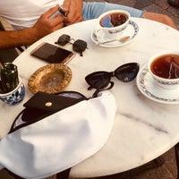 7/26/2018 tarihinde Şule A.ziyaretçi tarafından Fahriye'de çekilen fotoğraf