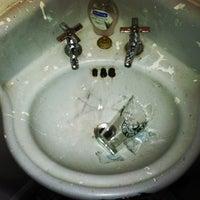 Das Foto wurde bei Legion von Drew K. am 11/30/2012 aufgenommen