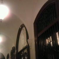12/8/2012 tarihinde Shigeru O.ziyaretçi tarafından Madame Toki'de çekilen fotoğraf