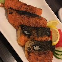 Photo taken at Hana Japanese Restaurant by Junizah I. on 2/21/2016