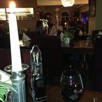 Photo taken at Plei2 - das Restaurant by Guybrush T. on 3/30/2013
