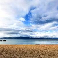 Photo taken at The Landing Resort and Spa by Jish M. on 12/23/2016