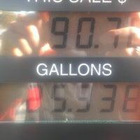 Photo taken at 7-Eleven by Scott L. on 1/17/2013