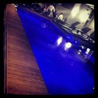 Foto scattata a Admiral Park Hotel da Andrea B. il 7/30/2013