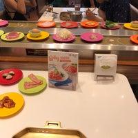 Photo taken at Seoul Grill by Sukishi by Chu C. on 10/13/2017