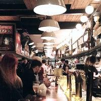 Foto scattata a Bar des Amis da Sofrietje 🎀 il 2/24/2018