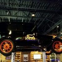 Ford S Garage Estero 42 Tips