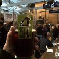Photo taken at Chappel CAMRA Winter Beer Festival by Andrew P. on 3/2/2013
