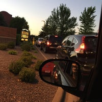 Photo taken at Taco Bell by Adam J. on 6/24/2016