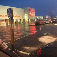 Photo taken at Cub Foods by Adam J. on 3/2/2017