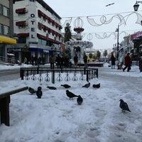 1/27/2013 tarihinde Cüneyt Behlül U.ziyaretçi tarafından Saraçlar Caddesi'de çekilen fotoğraf