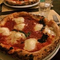 Foto scattata a Il Pizzaiuolo da Jennifer B. il 7/21/2014
