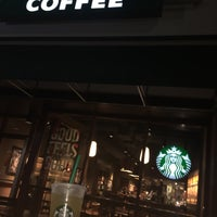 Photo taken at Starbucks by Danny F. on 7/12/2017