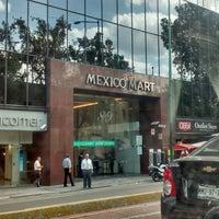 Photo prise au México Mart par Yasser R. le5/15/2014