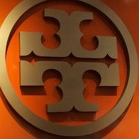 Photo taken at Tory Burch - Outlet by Susie J. on 3/31/2014
