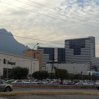 Foto tomada en Galerías Monterrey por Ricardo M. el 12/24/2012