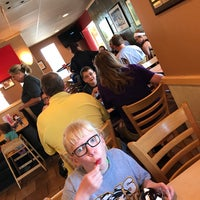 Photo taken at Dairy Queen by Becky R. on 6/19/2017