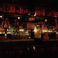 Photo taken at Momo's by Merkin M. on 12/7/2012