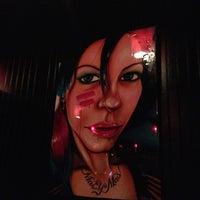 Photo taken at Momo's by Merkin M. on 7/3/2013