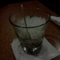 Photo taken at TGI Fridays by Laura H. on 3/31/2013