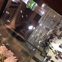 Photo taken at Dar AlTawhid Intercontinental by MshaelSD on 1/14/2018