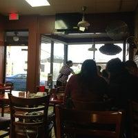Foto tomada en Pablo's Old Town Mexican Restaurant por Jordi F. el 6/14/2013