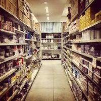 Foto tirada no(a) Kalunga por Bruno O. em 10/27/2012
