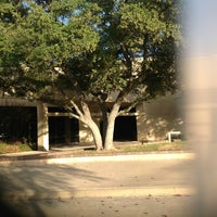 Photo taken at Keller Williams Realty by TexInspec Home and Termite Inspections on 12/4/2013