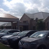 Photo taken at Keller Williams Allen by TexInspec Home and Termite Inspections on 6/18/2014