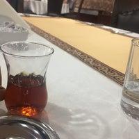 11/2/2017 tarihinde Can T.ziyaretçi tarafından Malabadi Hotel'de çekilen fotoğraf