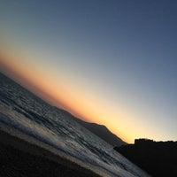 9/3/2017 tarihinde BETÜL KILINÇziyaretçi tarafından Yanışlı Beach'de çekilen fotoğraf