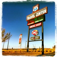 Cheap Gas Albuquerque >> Route 66 Travel Center - 12 tips