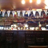 Снимок сделан в Tower Pub пользователем Panthera 9/28/2012