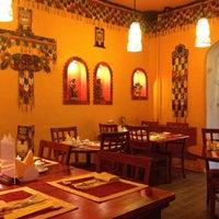 Снимок сделан в Тибет Гималаи пользователем Vladislav E. 11/2/2012