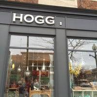 Photo taken at Hogg Hardware by E B. on 3/15/2016
