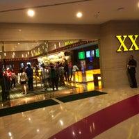Foto scattata a Lotte Shopping Avenue XXI da Zain B. il 6/20/2015