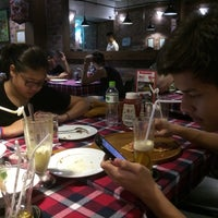 Photo taken at Pepperonis by Zain B. on 11/11/2015