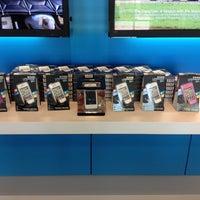 12/10/2012 tarihinde Jon J.ziyaretçi tarafından AT&T'de çekilen fotoğraf