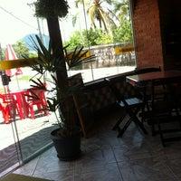 Photo taken at Bar Jóia by Jesuino M. on 2/11/2013
