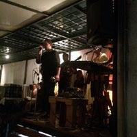 Photo taken at Madero 758 by Liz R. on 8/10/2014