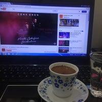 Photo taken at Klas Kuyumculuk by Fatih Ö. on 4/22/2017